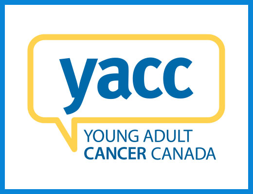 Survivor gives back to YACC by doing what he does best