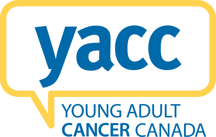Now's your change to guide YACC to the future!
