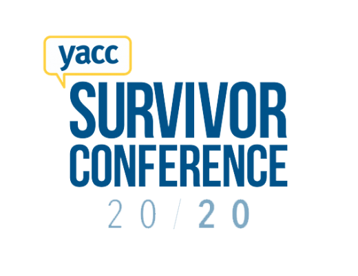 A Survivor Conference update