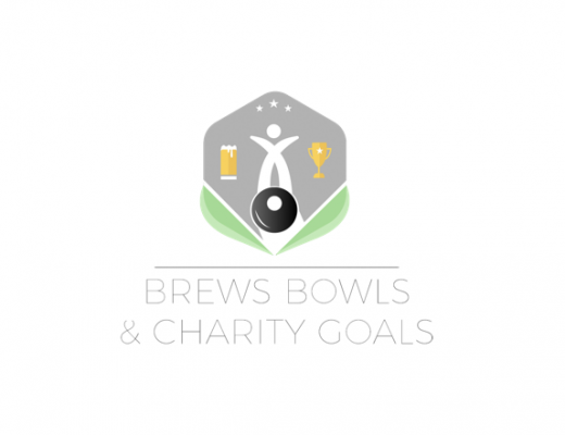 Brews, Bowls and Charity Goals