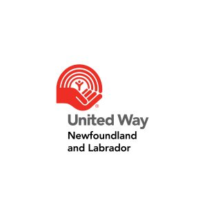 United Way NL